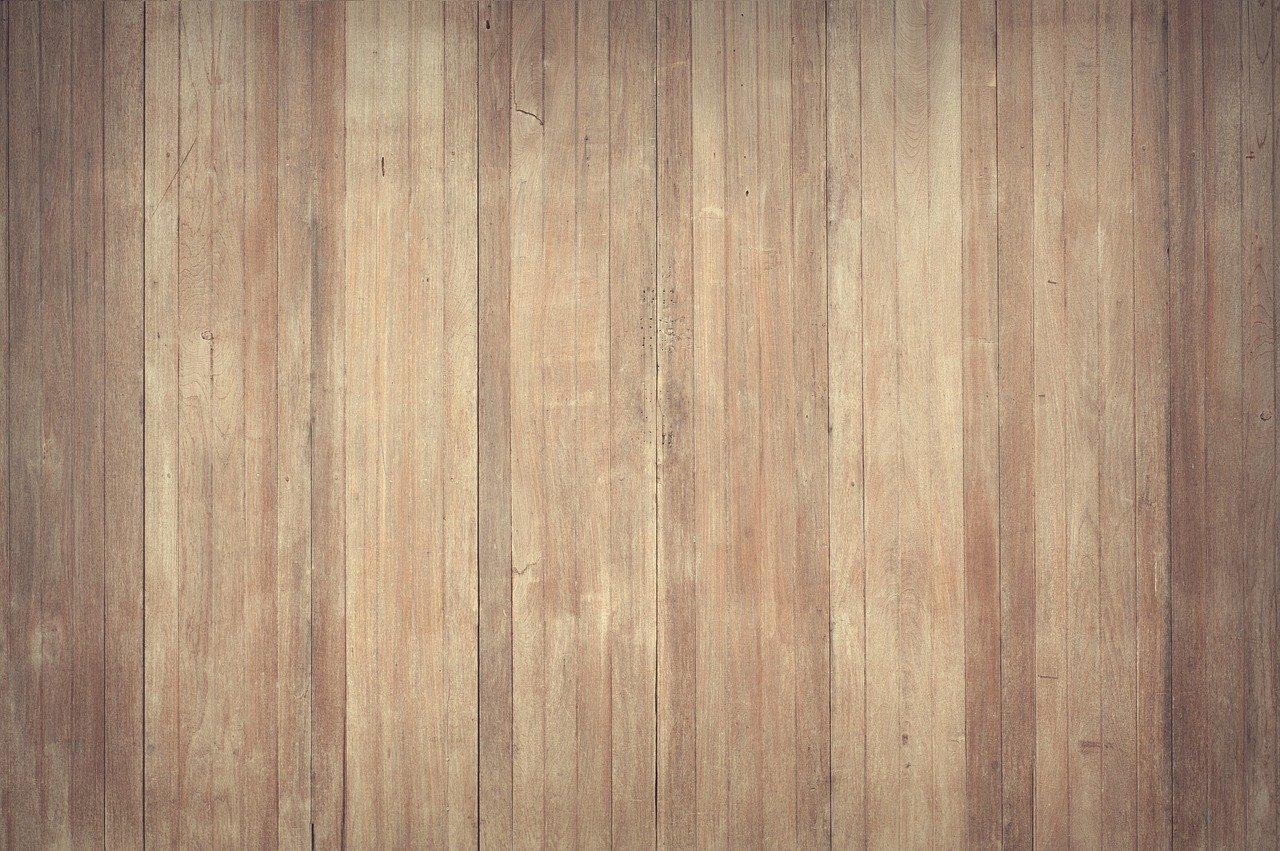 Pvc- vloeren: de nieuwste rage voor het huis
