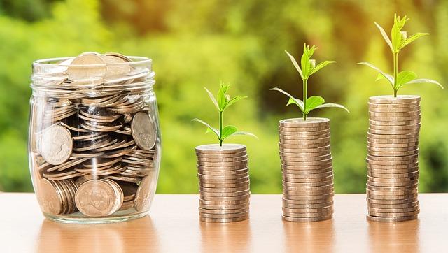 Hoe zorg jij voor een vollere bankrekening?