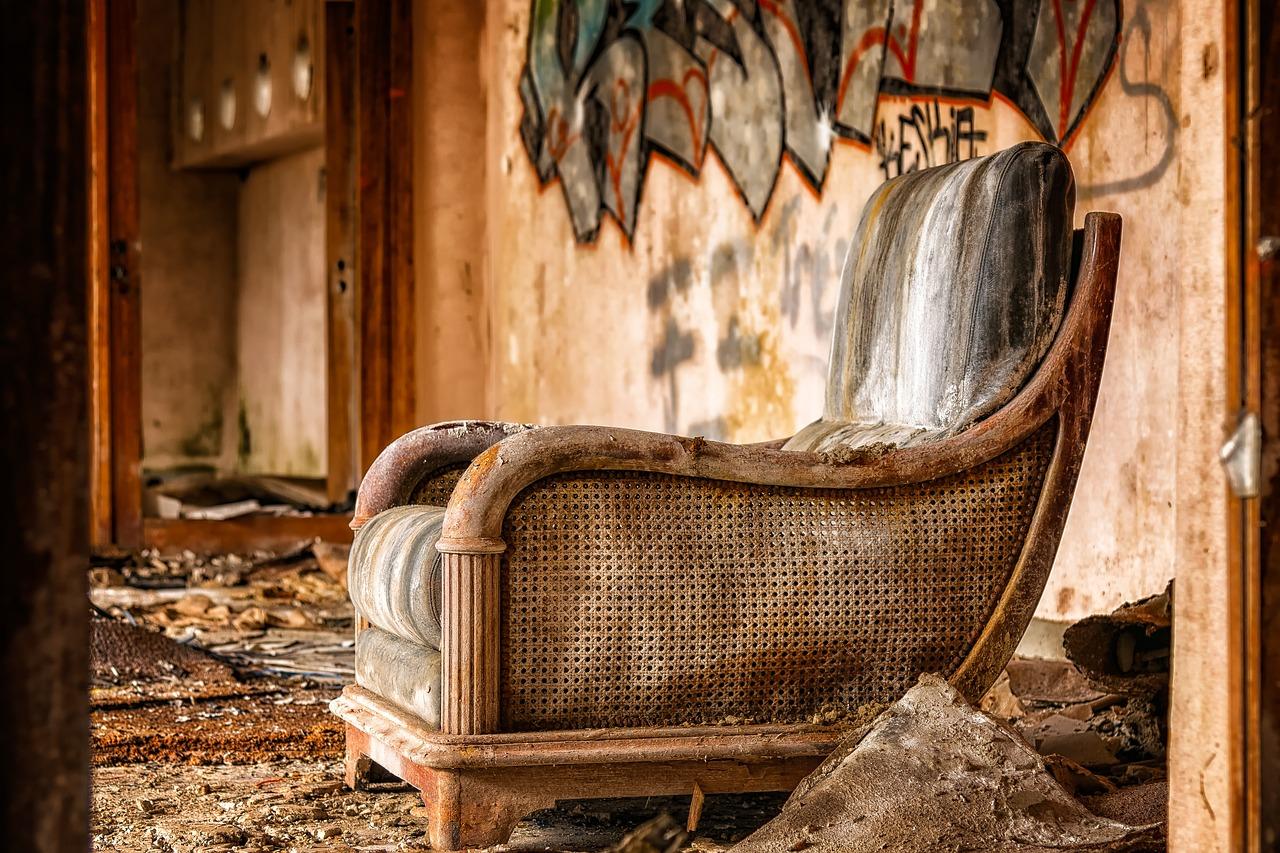 Op zoek naar mooie meubelen? Woonwinkel Purmerend!